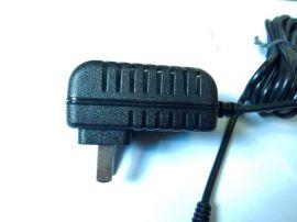 3V1A仿线性(理发器)充电器中规
