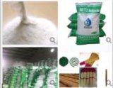 高粘性制香胶粉纯植物原料