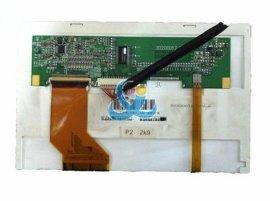 海天Q7电脑显示屏3DS_LCV-C07_GD-0097B