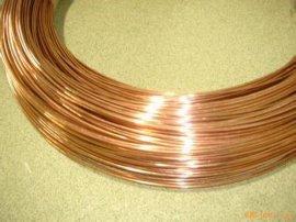 直销环保T2紫铜线,扁紫铜线
