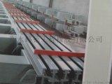 GQF-MZL重型桥梁伸缩装置