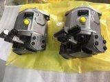 【供应】A11VLO145LRDS/11R-NSD12K04柱塞泵