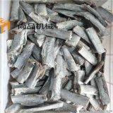 青島帶魚浸入式上漿裹粉設備 天婦羅濃漿裹漿機器