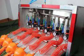 压风自救装置,矿井压风自救装置,ZYJ压风自救器