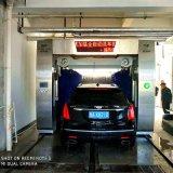 龍門洗車機 加油站用電腦龍門洗車機 龍門洗車機直銷