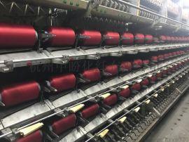 专业生产DTY有色丝150D/48F低弹丝 网络丝