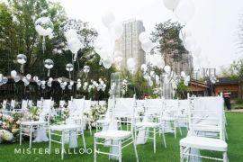 包头氦气球,十一活动放飞气球,庆典爆破**气球