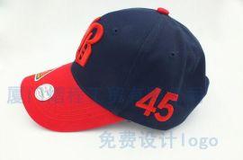 专业定制棒球帽,企业活动帽,童帽,时尚潮流 厂家直销