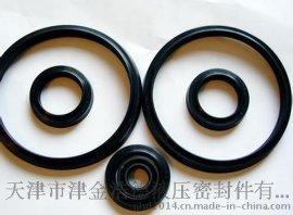 VS型丁腈材质台湾SOG出品水封型密封件
