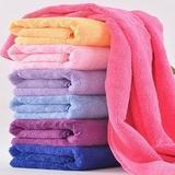 厂家直销:天鹅绒浴巾、印花浴巾、浴巾包、浴巾