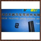 河北世昌供應電器機櫃密封條(TY-017)