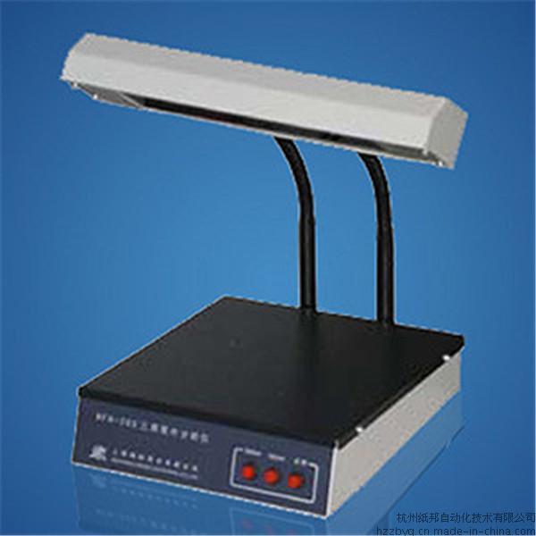 ZF-1紫外线分析仪