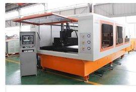 西安台式数控激光切割机森达焊接