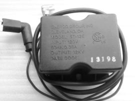 Pantech-12E电子点火器