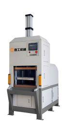 喜工EW-4060IMD热压成型机