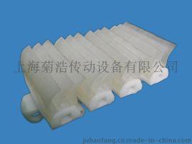 上海产的flexlink柔性链板,质优价廉,与原装兼容