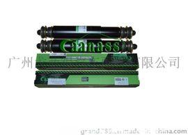 Caanass卡耐士减振器481700000170