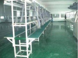 虎门流水线,组装线生产厂家