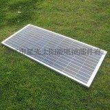 太陽能組件 150w 多晶矽 太陽能電池板
