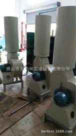 供应工作台式打磨集尘器