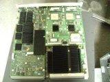 思科 WS-X6724-SFP模块维修、思科维修、模块维修