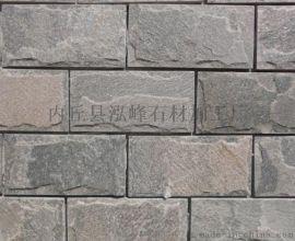 文化石外墙砖效果图 是品位高雅的装饰者理想的追求