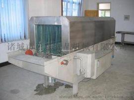 厂家直销托盘清洗机,周转筐清洗机,塑料筐清洗机