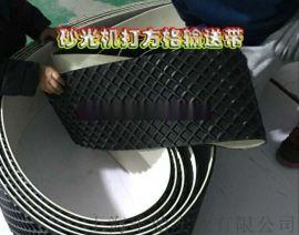 新疆砂光机皮带