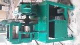 安平供应辰骄钢丝压扁调直机,扁丝机,冷轧机
