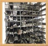 廠家供應30冷拉鋼 30冷拉圓鋼 30冷拉扁鋼
