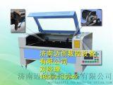 木盒鐳射雕花機,木盒電腦雕花機,木盒雕刻機