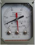 BWY(WTYK)803ATH变压器用温度控制器
