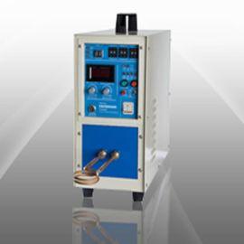江苏生产厂家直供**升级新型金达牌高频感应加热设备