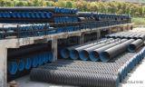 翔凤双壁波纹管/HDPE双波波纹管/波纹管价格/双壁波纹管厂家