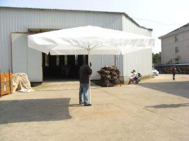 4*4m全铝自动伞