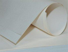 金蝶兰250克白卡纸 彩盒、纸袋、礼品盒