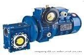 MB04无级变速机加一级齿轮 调速范围200-40 减速比5