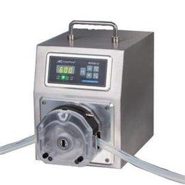 精密兰格蠕动泵BT300-2J实验室用