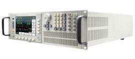 艾德克斯IT8615交直流电子负载