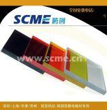 SDA200奈特抗靜電有機玻璃板