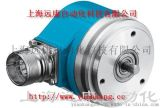 SICK西克C2000安全光幕, C20E-120304A31, sick光柵, C2000光柵
