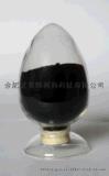 纳米二硅化钼,高纯二硅化钼,二硅化钼粉体,MoSi2