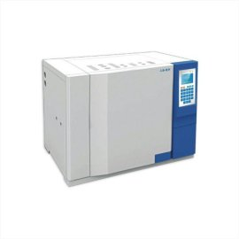 GC-8600气相色谱仪