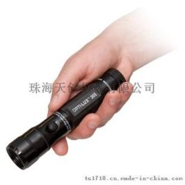 OLX-365手电筒式紫外线灯,美国SP紫外线灯,LED高强度紫外线灯