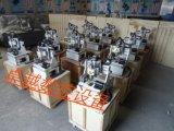舟山橄榄核雕刻机厂家 小型橄榄核雕刻机价格