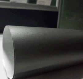 蓝牙NFC天线抗干扰铁氧体吸波材料