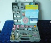 厂家直销小学科学(物理)实验箱