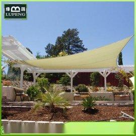 戶外遮陽網 休閒場所遮陽網 車棚遊泳池用遮陽網
