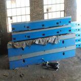 泊鑄裝配平板,JJG117-91裝配平板,1-6m定做廠