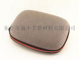 诚丰工厂 专注eva耳机包 收纳盒定制生产